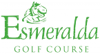 Esmeralda Golf Course