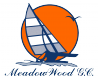 MeadowWood Golf Course