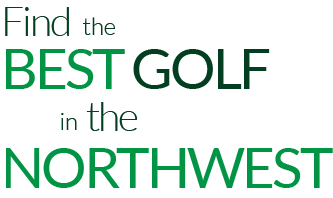Find the Best Golf Courses