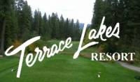 Terrace Lakes Resort Stay & Play