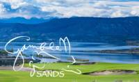 Gamble Sands Stay & Play