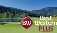 Spokane Valley Stay & Play with Best Western
