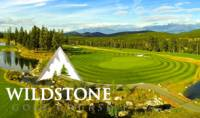 Pick Your Own Stay & Play Package at Wildstone